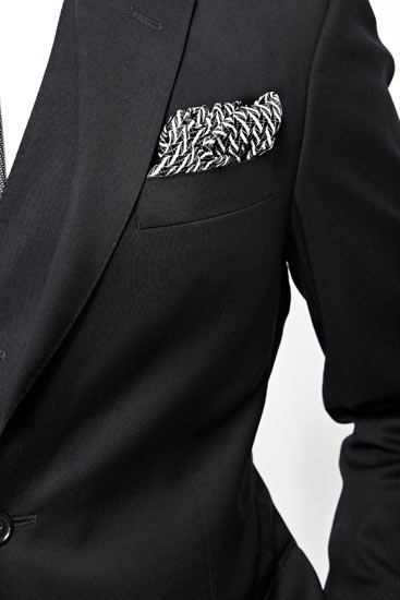 Suits_Test_0523